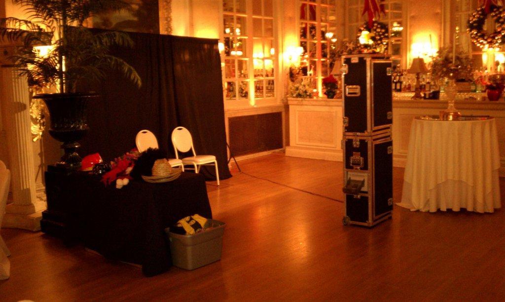 Venues in Albany, NY | Capital DJs and Photobooths