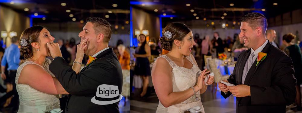 Vicki_and_Sean_Wedding_-_30